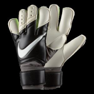 Nike VG3 Wojciech Szczesny