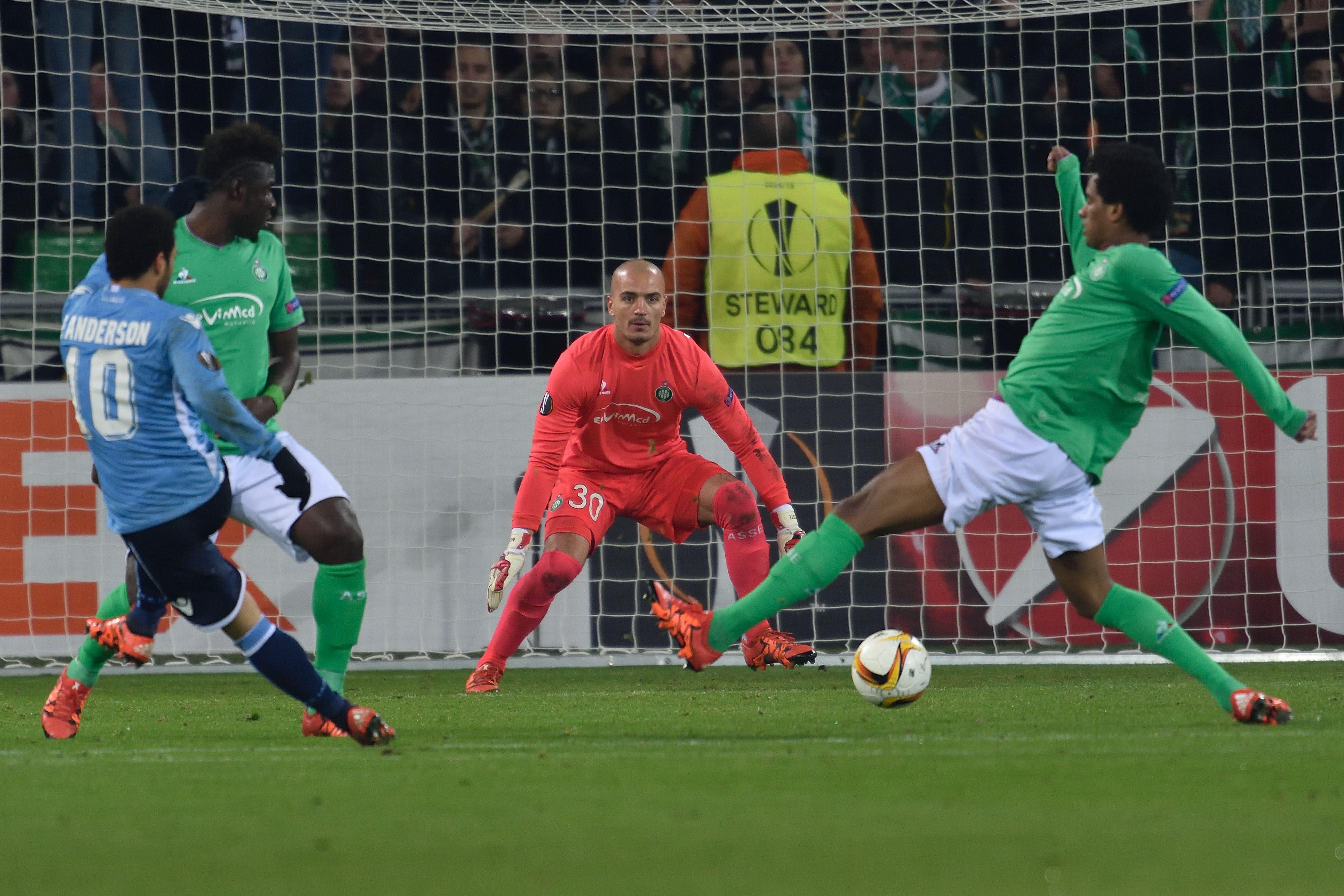 Jessy Moulin, source : Sport24-Le Figaro