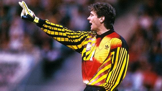 http://www.ndr.de/sport/fussball/illgner137_v-contentgross.jpg