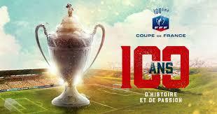 Les demi-finales du centenaire de la Coupe de France bafouées par Monaco - photo : fccr.fr