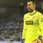 Diego_López_-_RCD_Espanyol_-_WMES_04