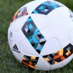 Elysia nouveau ballon de la Ligue 1