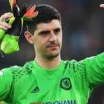 skysports-thibaut-courtois-chelsea-premier-league-football_3932887