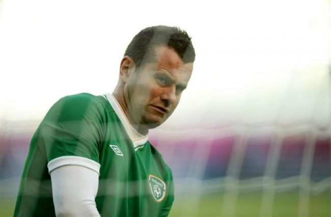 435760-ireland-s-goalkeeper-given-attends-a-training-session-for-the-euro-2012-at-pge-arena-stadium-in-gdan