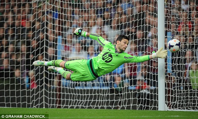 5-Hugo-Lloris