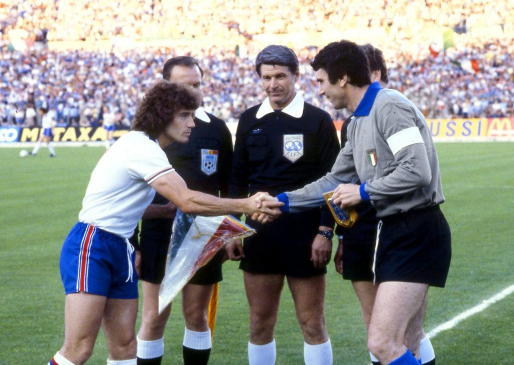 Euro_'80,_Italia-Inghilterra_1-0,_Keegan_e_Zoff