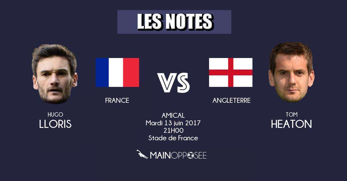 France-Angleterre 13.06.17