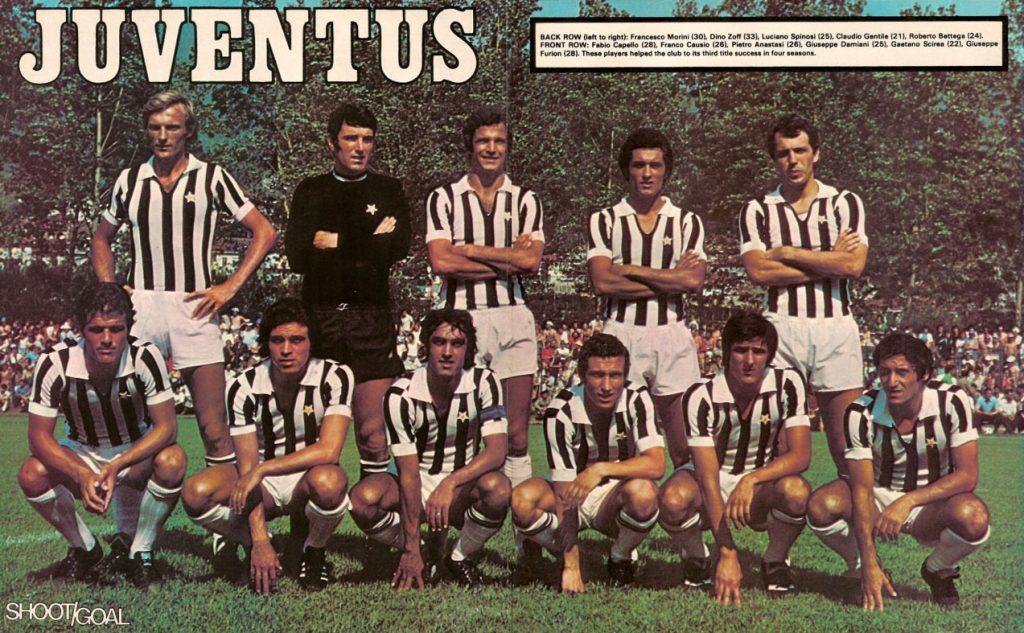 Juventus_FC_1974-75
