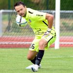 FOOTBALL / AMICAL MONTPELLIER HSC / TOULOUSE FC MHSC