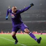 Gomes prolonge à Watford