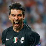 Gianluigi-Buffon-La-fureur-italienne