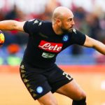 img-pepe-reina-1488834770_580_380_center_articles-439797