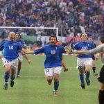 italia-olanda-2000