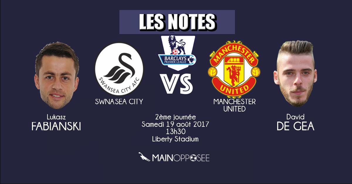 swansea-united