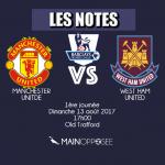 united-westham