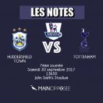 Huddersfield-tottenham