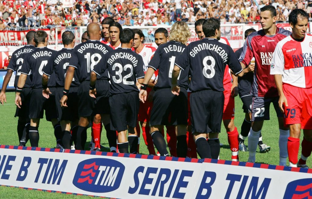 1200x768_juventus-serie-b-saison-2006-07