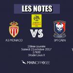 ASM-Caen