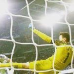 Capture lloris