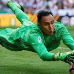 keylor-navas-real-madrid-topper