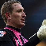 skysports-chris-kirkland-goalkeeper_4126015