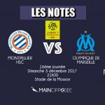 Montpellier-Om