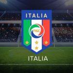 equipe-italie-foot_5564457