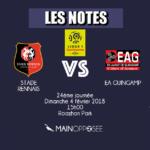 Rennes-eag