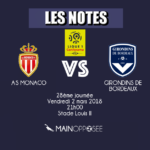 ASM-Bordeaux