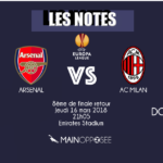 arsenal-milan
