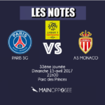 Psg-Asm Subasic