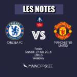 Chelsea-united_finale de FA cup