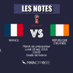 France-Eire
