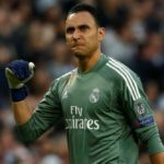 Keylor-Navas-beinsport