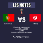 portugal-tunisie