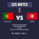portugal-tunisie