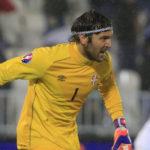vladimir-stojkovic-serbia-goalkeeper_3771445