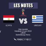 Egypte-Uruguay2