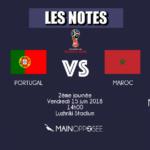 portugal-maroc