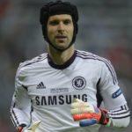 Petr-Cech Chelsea