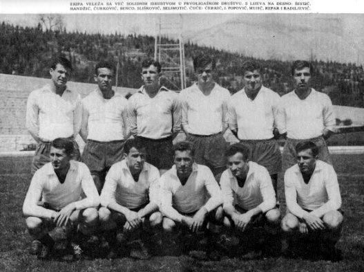 curkovic_mostar_1961