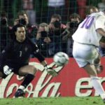 vitor baia Zidane
