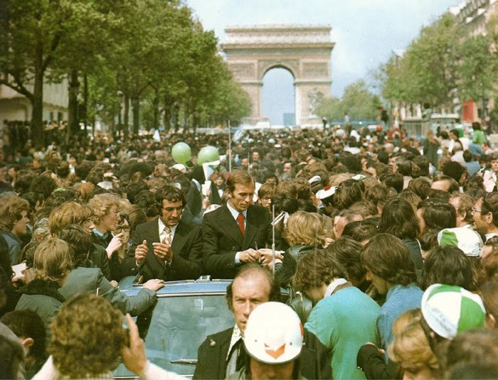 curkovic_revelli_champs_elysees_1976
