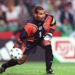 Jose-Chilavert-escalacao-11-ideial-950