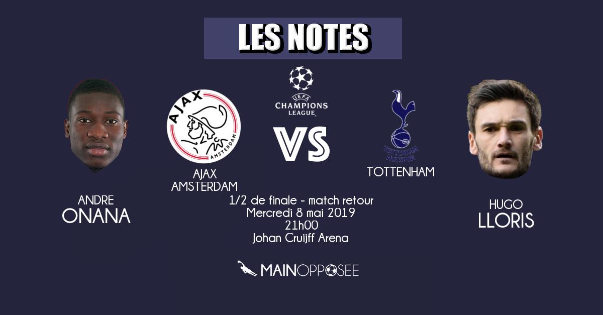 Ajax-Tottenham7