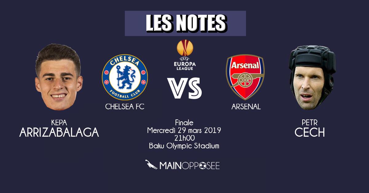 Chelsea-arsenal