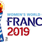 logo_couope_du_monde_2019 mhscfoot.com