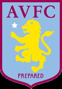 20080410003455!Aston_Villa