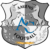 Amiens_SC_Logo
