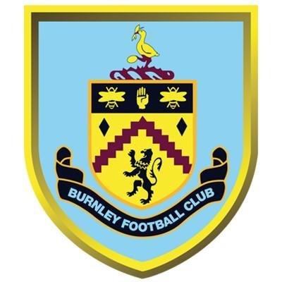 Burnley_FC_badge